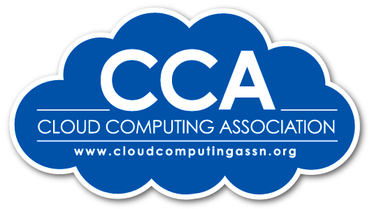 Cloud Computing Association